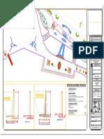 2.Planta y Muros de Contencion Tocache.pdf04