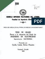 d-9587.pdf