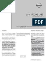 2015-rogue.pdf