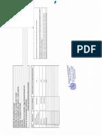 17A032019 Empresas Precalificadas.pdf
