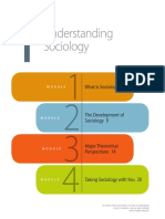 WhatisSociology.pdf