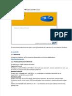 Dokumen.tips Instalacion de Sap Router Con Windows (1)