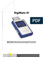 DigiMateManual-D