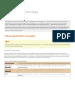 Ginecologia 2017 - Volume 1.pdf