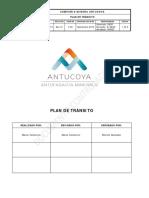 Plan de Tránsito_ANT 2019.pdf