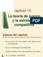 captulo teoriadejuegosylaestrategiacompetitiva.pdf