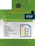 Ebook_Excel-Corporativo_MAXIMIZE-1.pdf