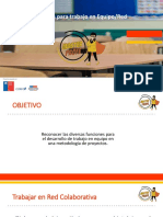 Taller 3-Trabajo en Equipo_carolina Saavedra