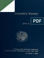 Canada's Money.pdf