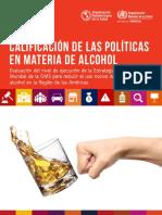 Clasificación de las Políticas en Materia de Alcohol.pdf