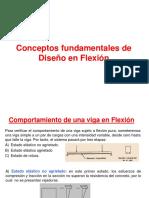 S02 2019 01 Conceptos fund. en Flexión - Copy.pdf