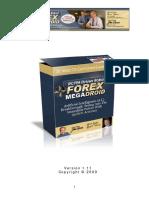 MegaDroid.pdf