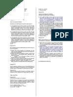 Test Cloruros y Sulfatos 1