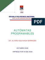 AUTOMATAS PROGRAMABLES A. AGUINAGA.pdf
