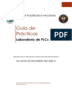 Guía de prácticas 2018B PLCs.pdf
