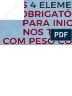 emagrecer.pdf