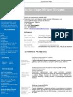 AristaSantiagoMiriamGiovana (1).docx