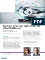 09 New Trends in Drug Safety Fall2018