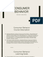 2+consumer+Behavior (1)