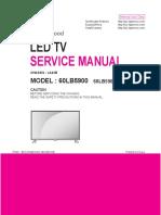 60LB5900UV (1)