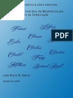 teste-livro-1vFINAL.pdf