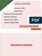 clase 3 MACROECONOMIA - copia.pptx