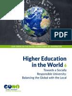 GUNI_HigherEducInTheWorld_543.pdf