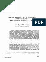 Análisis funcional de los sintagmas.pdf