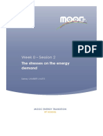 W0V2 The stresses on the energy demand.pdf