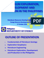 FUNDAMENTALS OF PETROLEUM GEOLOGY AND ENGINEERING_17Oct2016.pdf