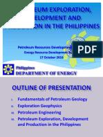 FUNDAMENTALS OF PETROLEUM GEOLOGY AND ENGINEERING_17Oct2016.pdf