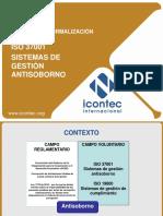 10PASOS PARA IMPLEMENTAR  ISO 37001-SISTEMAS DE GESTION ANTISOBORNO-ICONTEC.pdf