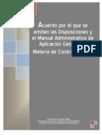 Acdo_Control_Interno_2015__2_.pdf