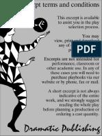 RealWomenHaveCurves P1.pdf