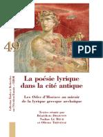 La_poesie_lyrique_dans_la_cite_antique_L.pdf