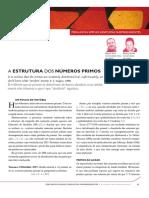 443.pdf