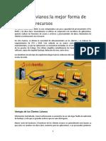 Clientes_livianos.docx
