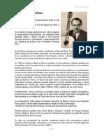 Repertorio Guitarra - TP 1 - Selva Alzogaray.pdf