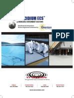 ECS Brochure Aug, 2014