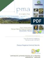 PMA_Sisavita_2014.pdf