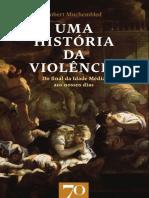 Dom Cirilo Folch Gomes - Antologia Dos Santos Padres - Paginas Seletas Dos Antigos Escritores Eclesiásticos