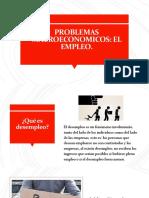 EL DESEMPLEOO (1) (1).pptx