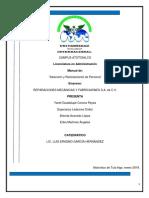 manual de recursos humanos CORREGIDO DOS.docx