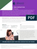 SIMs Womens Sellsheet Spanish Digital-2 (1)