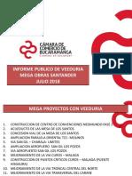 Presentación-JULIO-10-2018-INFORME-PUBLICO.pdf