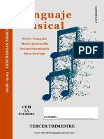 ___libromaestro PRIMERO1819 3.pdf
