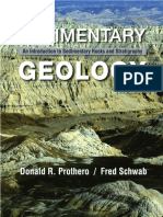 Sedimentary Geology (3rd Ed) - Fred Schwab and Donald Prothero.pdf