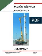 manual de formacion tecnica HA41PX-NT diagnostico 2.pdf