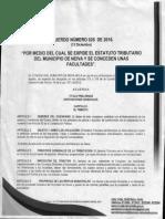 ACUEDO 028 DE 2018.PDF.pdf
