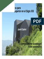 nuevos_desafios_para_la_educacion_superior_en_el_siglo_xxi (1).pdf